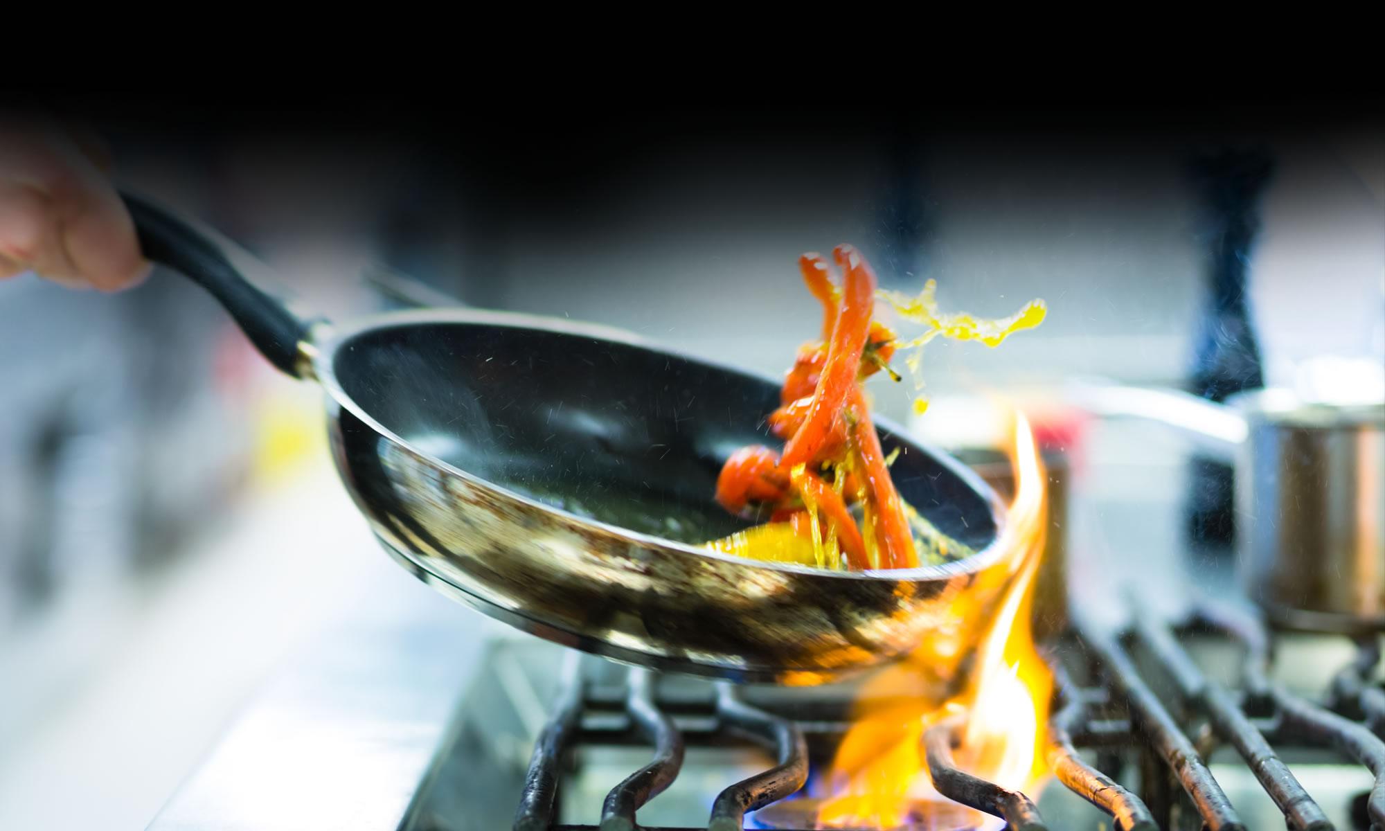 gastronomia_innovadora