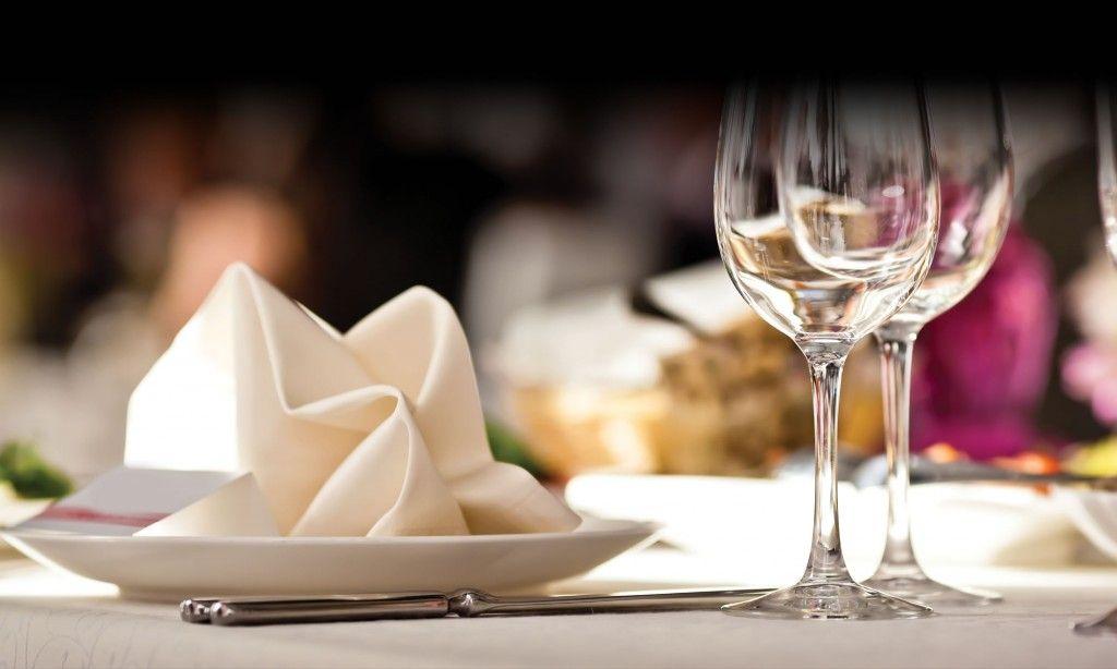 expertos_alimentos_bebidas-1024x6141